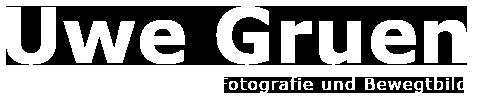 Uwe Grün Fotografie & Bewegtbild
